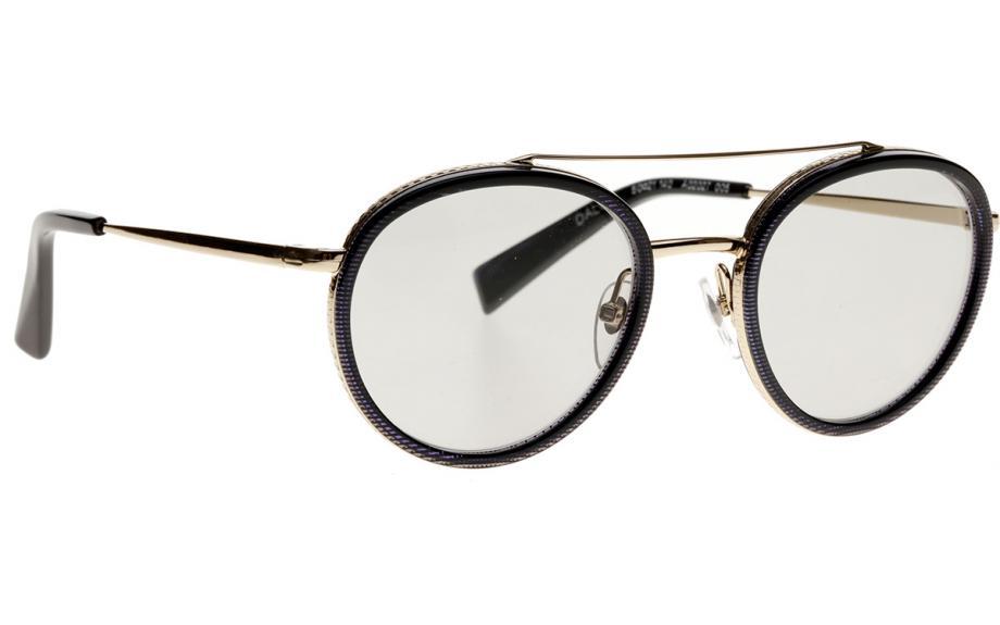 b8e730cd38 Alain Mikli Dalou A02027 005 50 occhiali - Spedizione gratuita ...